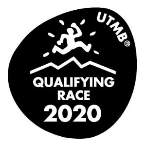 UTMB 300x300